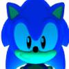 bluehedgehogX's avatar