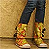 BlueHemlock's avatar