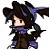 BlueHighwind's avatar