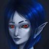 bluehorribledarkness's avatar
