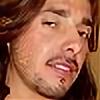 Bluehorse33's avatar