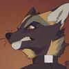 BlueHunter's avatar