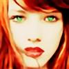 bluehybun's avatar