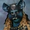 BlueHyena's avatar