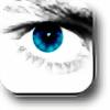 bluei16's avatar