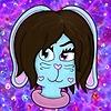 Blueice23's avatar