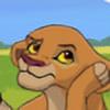 blueiceflower's avatar