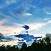 blueintimelessspace's avatar