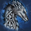 BlueIrisFlower's avatar