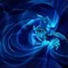 blueisasome's avatar