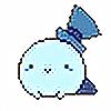 BlueIsAwkward's avatar