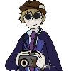 blueisen's avatar