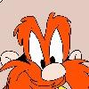 blueishink's avatar