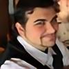 blueislandboy2's avatar
