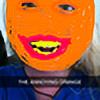 blueismydefinition34's avatar