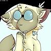 BlueIvy666's avatar