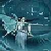 BlueIvyViolet's avatar