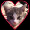 blueiyes's avatar