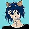 BlueJack00775's avatar