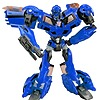 BlueJacket242's avatar
