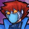 BlueJacketChronicles's avatar
