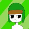 BlueJasmineparrot's avatar