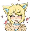 bluejay1213's avatar