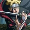 BlueJay1345's avatar
