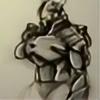 BLUEJAY2345's avatar