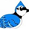 BluejayBlaze's avatar