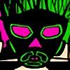 BlueJayFox's avatar
