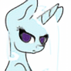BlueJayHey's avatar