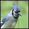 BlueJayofEvil's avatar