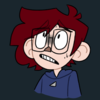 bluejaysart23's avatar