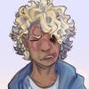 BluejaySymphony's avatar