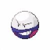bluejaytheboywonder's avatar