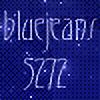 bluejeans5272's avatar