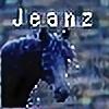 bluejeanz's avatar