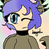 Bluejellydino's avatar