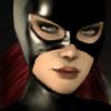 Bluejet97's avatar