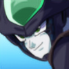 BlueJettyy's avatar