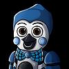 BlueJiArts's avatar