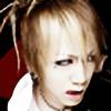 bluejinglebells89's avatar