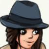 BlueJoneleth's avatar
