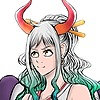 BlueJoyce145's avatar