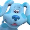 bluejreturns's avatar