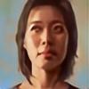 bluejustina's avatar