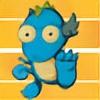 bluek1412's avatar