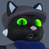 BlueKaiTheEnd's avatar