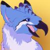 Bluekea's avatar